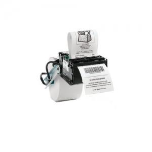 Принтер чеков Zebra TTP 2110_1