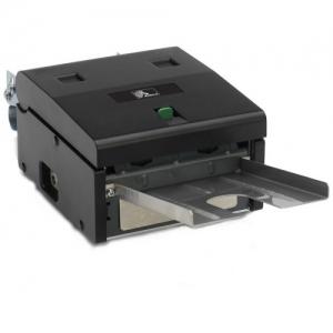 Принтер чеков Zebra TTP 2130_1