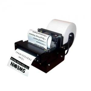 Принтер чеков Zebra TTP 7030_1