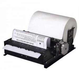 Принтер чеков Zebra TTP 8200_1