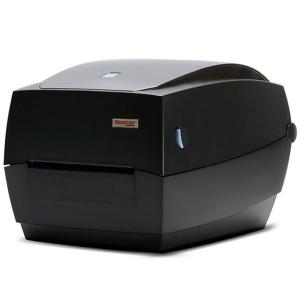 Принтер этикеток Mercury MPRINT Terra Nova TLP100