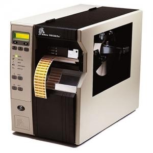 Принтер этикеток Zebra 110XiIIIPlus_1