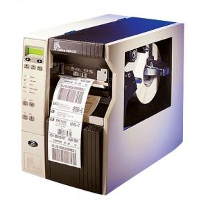 Принтер этикеток Zebra 140XiIII_1
