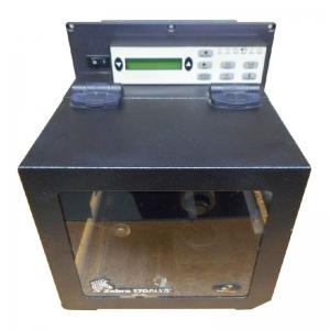 Принтер этикеток Zebra 170PAX3_1