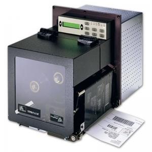 Принтер этикеток Zebra 170PAX4_1