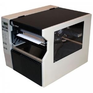 Принтер этикеток Zebra 220XiIII_1