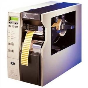 Принтер этикеток Zebra 90XiIIIPlus_1