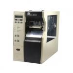 Принтер этикеток Zebra 90XiIII_1