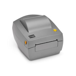 Принтер этикеток Zebra ZD120_1
