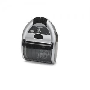 Принтер этикеток Zebra ZR338_1