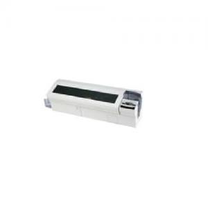 Принтер пластиковых карт Zebra P720_1