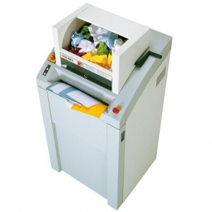 Шредер EBA 6040 S
