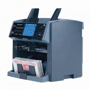Сортировщик банкнот Pro NC-6500