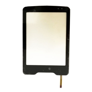 Сенсорный экран для MobileBase DS5_1