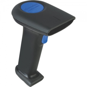 Сканер штрих кода Datalogic QuickScan QS6500_1