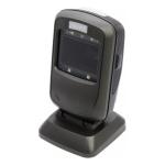 Сканер штрих-кода Newland FR4060 Akame