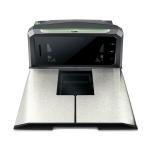 Сканер штрих-кода Zebra MP6000
