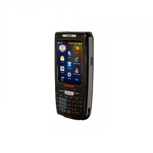 ТСД Honeywell Dolphin 7800_1