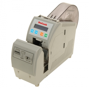 Упаковщик банкнот DoCash 2510