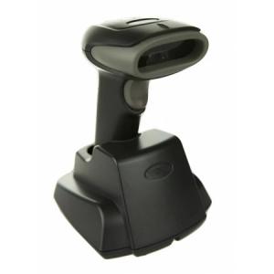 Сканер штрих-кода Vioteh VT 1301