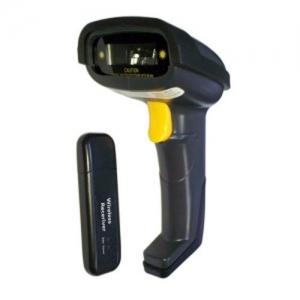 Сканер штрих-кода Vioteh VT 2205