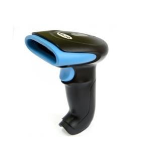 Сканер штрих-кода Vioteh VT2420