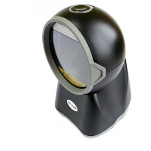 Сканер штрих-кода Vioteh VT3400