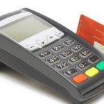 Эквайринг Альфа Банк: условия и стоимость подключения