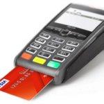 Эквайринг Альфа-Банк: тарифы для ИП и юрлиц, преимущества услуги