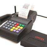 Регистрация ККТ Атол: адрес сайта ФНС, утилита и другие нюансы