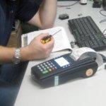 Договор технического обслуживания ККТ