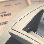 Карточка регистрации ККТ: как получить