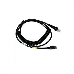 интерфейсный кабель usb для honeywell 1250g 1450g_1