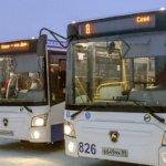 Касса для транспорта: новый порядок пассажирских перевозок