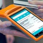 Онлайн-касса от Модуль Банка: современное решение для малого бизнеса