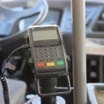 Онлайн-касса для автобуса: как подготовиться к переходу