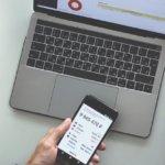 Яндекс ОФД: тарифы и особенности подключения