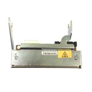 печатающая головка intermec honeywell 710 179s 001_1