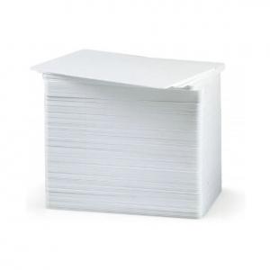 пластиковые карты zebra premier card 104523 111_1