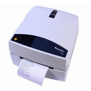 Принтер этикеток Honeywell C4_1