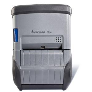 Принтер этикеток Honeywell PB31_1