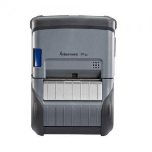 Принтер этикеток Honeywell PB32_1