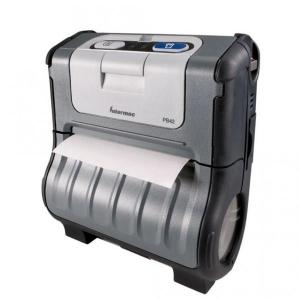 Принтер этикеток Honeywell PB42_1