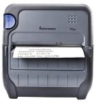 printer-etiketok-honeywell-pb51_1