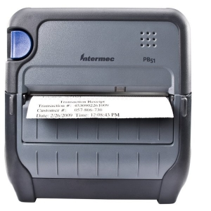 printer-etiketok-honeywell-pb51_1
