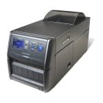 Принтер этикеток Honeywell PD43_1