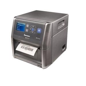 Принтер этикеток Honeywell PD43c_1