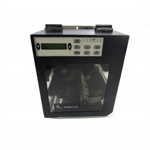 Принтер этикеток Zebra 110PAX3_1