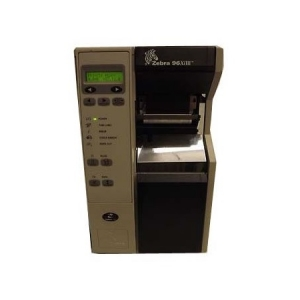 Принтер этикеток Zebra 96XiIII_1