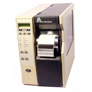 Принтер этикеток Zebra 96XiIIIPlus_1